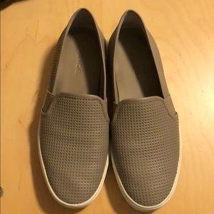 Blair 5 Slip-On Sneaker by Vince
